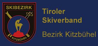 Tiroler Skiverband - Bezirk Kitzbühel